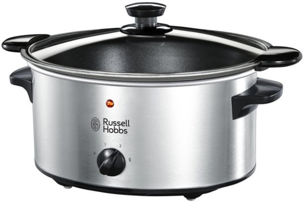 227405635LITRES RUSSELL HOBBS