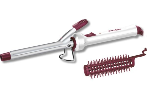 271CE BABYLISS