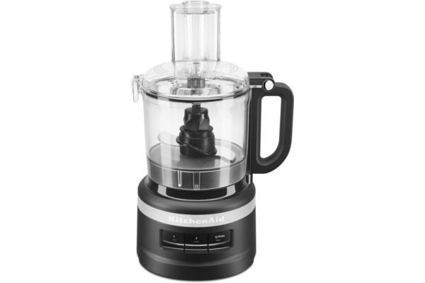 5KFP0719EBM KITCHENAID