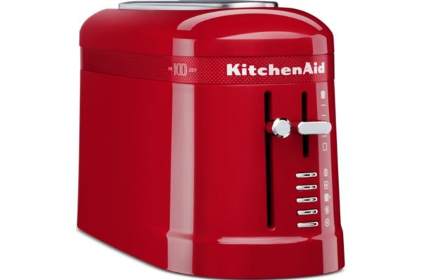 5KMT3115HESD KITCHENAID
