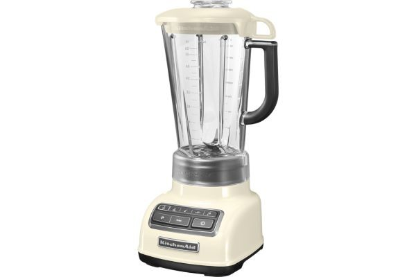 5KSB1585EAC KITCHENAID