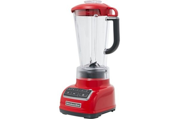 5KSB1585EER KITCHENAID