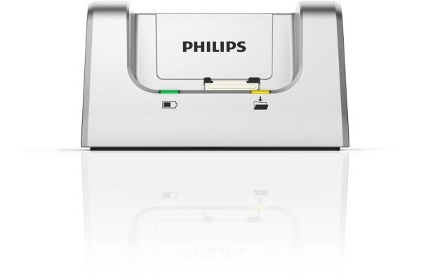 ACC8120POURPOCKETMMO PHILIPS