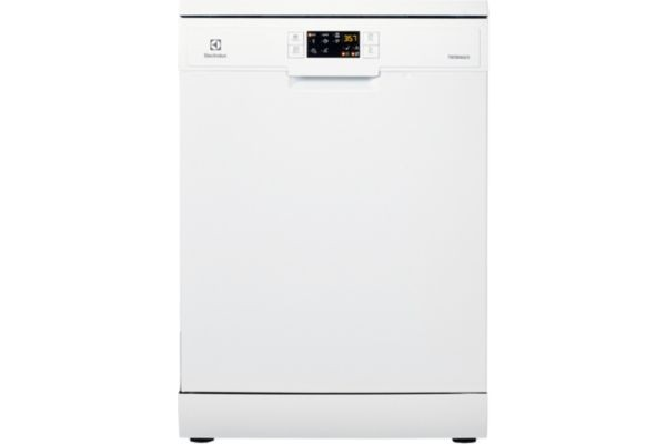 AIRDRYESF5545LOW ELECTROLUX