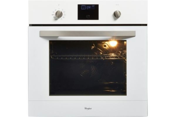 AKZ520WH WHIRLPOOL