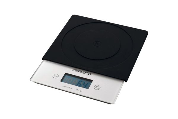 AT850BALANCELECTRONIQUE1G8KG KENWOOD