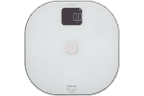 BODYPARTNERCONTROLBLANC TEFAL