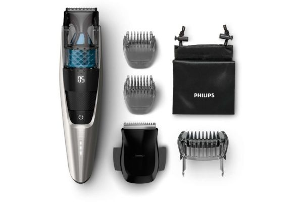 BT722015 PHILIPS