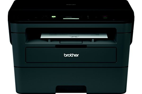 DCPL2530DW BROTHER
