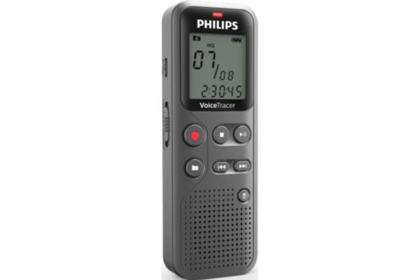 DVT1110 PHILIPS