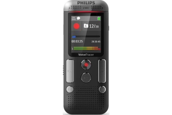 DVT2510 PHILIPS
