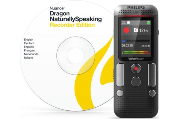 DVT271000 PHILIPS