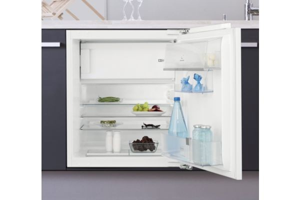 ERY1201FOW ELECTROLUX