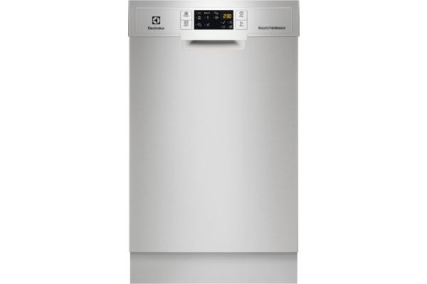 ESF4661ROXAIRDRY ELECTROLUX