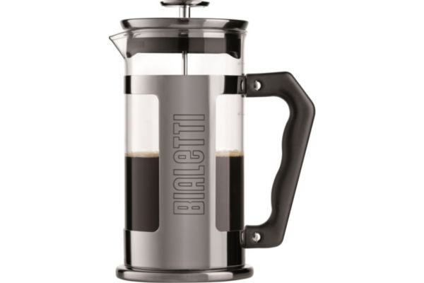 FRENCHPRESS035L BIALETTI