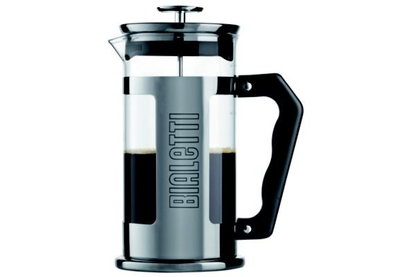 FRENCHPRESS15L BIALETTI