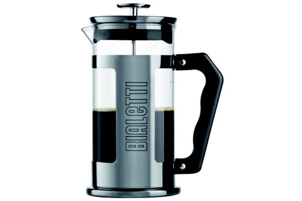 FRENCHPRESS1L BIALETTI