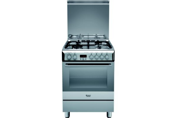 H6T9CEXFR HOTPOINT