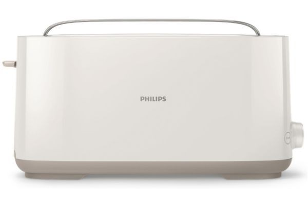 HD259000DAILYBLANC PHILIPS