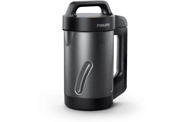 HR220480 PHILIPS