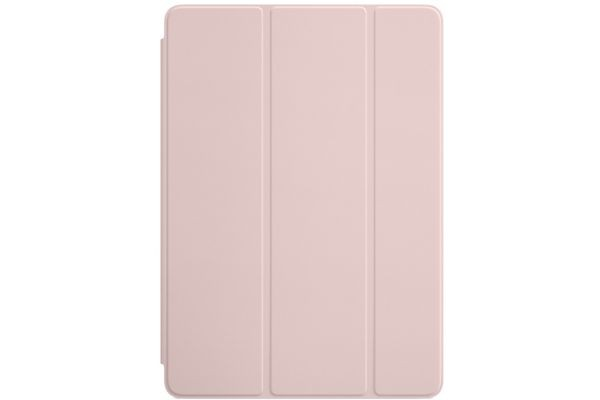 IPAD97GNRATION5ET6ROSE APPLE
