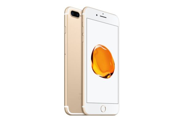 IPHONE7PLUSGOLD32GO APPLE