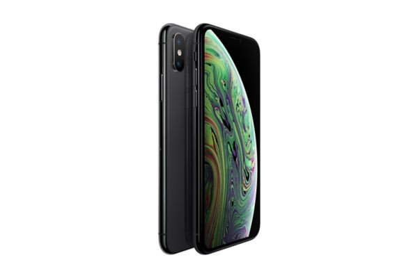 IPHONEXSGRISSIDRAL256GO APPLE