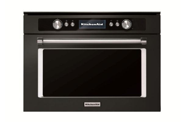 KMQCXB45600 KITCHENAID