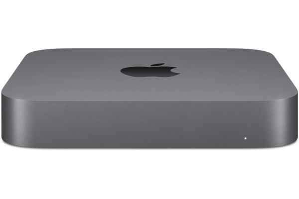 MINICTOI732GHZ16GO1TO10GBETHERNE MAC