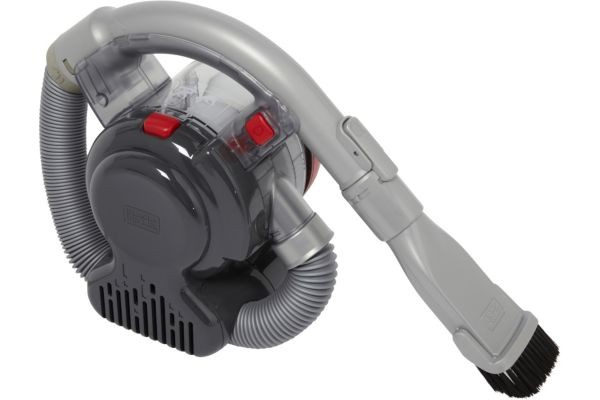 PD1200AVDUSTBUSTERFLEXIAUTO12V BLACK ET DECKER