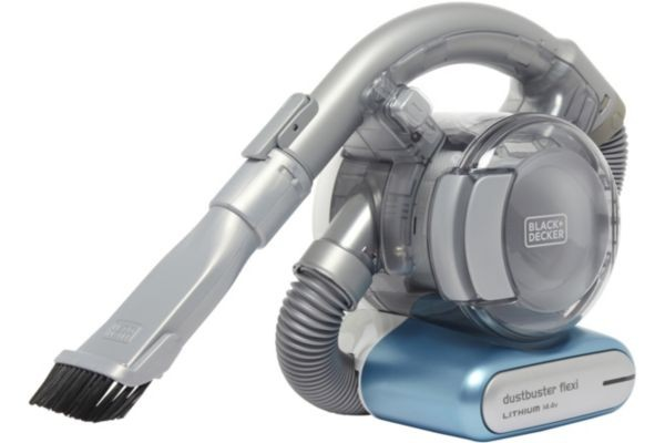 PD1420LP BLACK & DECKER