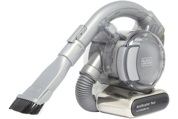 PD1820L BLACK & DECKER