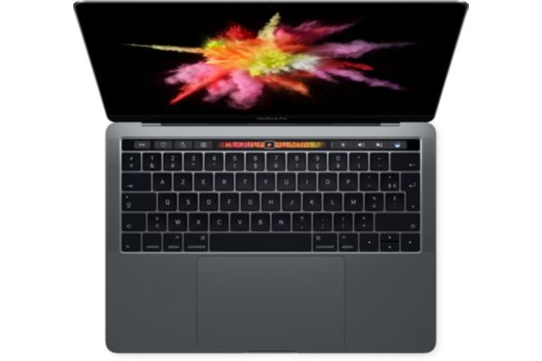 PRONEW13TOUCHBARI5512GRISSIDRAL MACBOOK