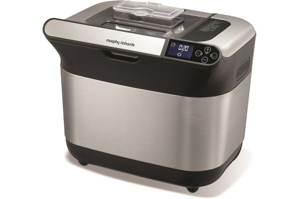 REFRESHPREMIUMPLUS MORPHY RICHARDS