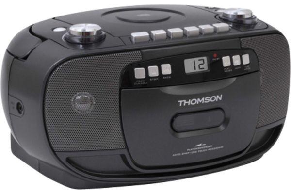 RK200CD THOMSON