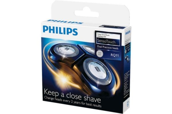 RQ1150 PHILIPS