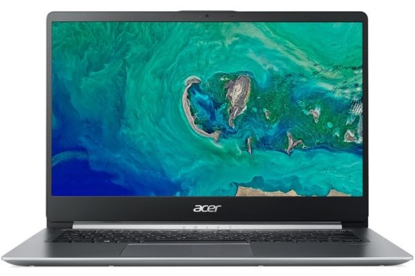 SWIFTSF11432P6M2GRIS ACER