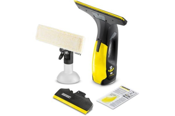 WV2PREMIUMEDITIONSPCIALE KARCHER